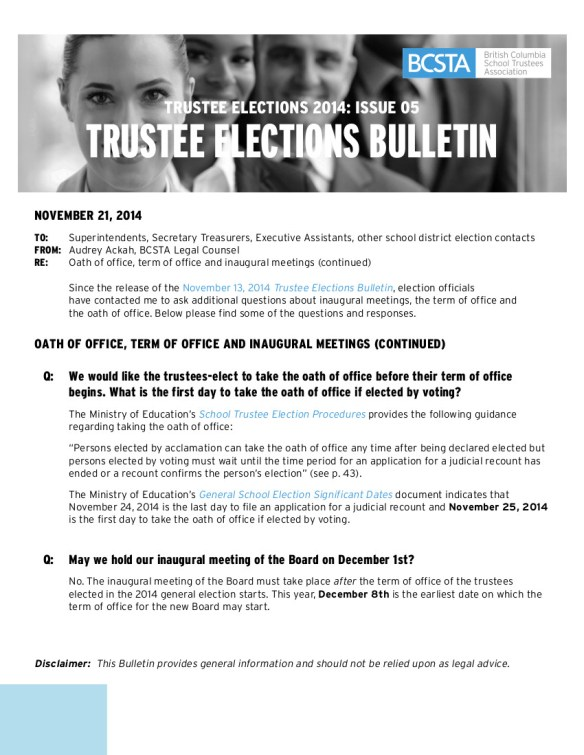 2014-11-21-Trustee_Elections_Bulletin_05
