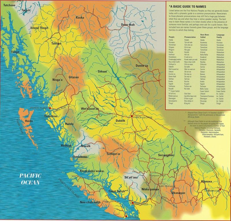bc-first-nations-map