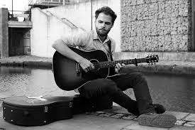 Passenger - Things That Stop You Dreaming
