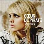 海盜之心 Coeur de Pirate – Fondu au Noir 我隨著夜色 淡出這世界