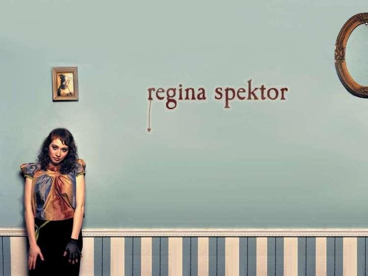 regina-spektor