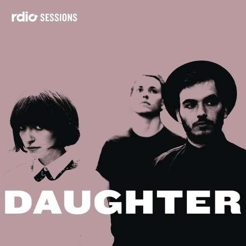 Daughter band 2