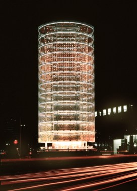 Torre dei venti www actuarchi com