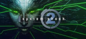 System Shock 2 Game Guide Free Download PDF