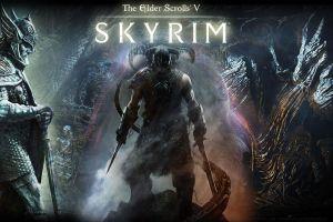 The Elder Scrolls V: Skyrim Game Guide Free Download PDF