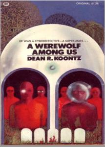 Ebook PDF Free Download A Werewolf Among Us