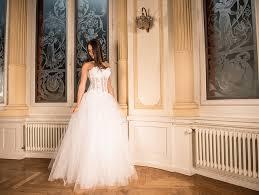 結婚式 ドレス