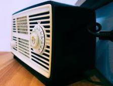 ラジオの魅力
