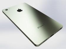 iPhone7予約完売か?新機能とその魅力とは