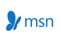Msn_logo-201x147