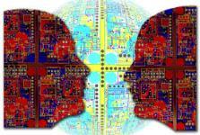 AI人工知能とは?これからの可能性について