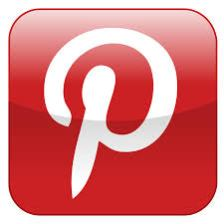 Pinterestの魅力と特徴について