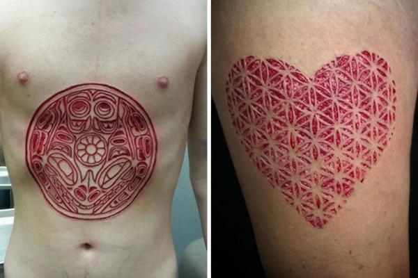 tattoo f1