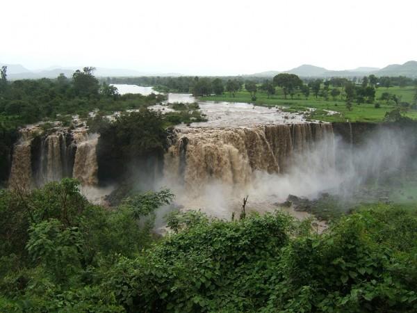 waterfall8