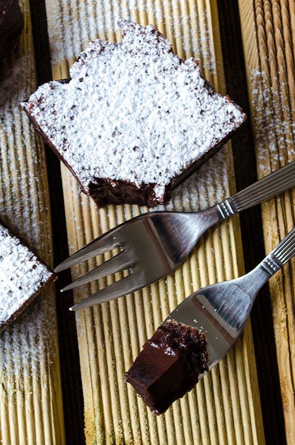 σοκολατοπιτα2