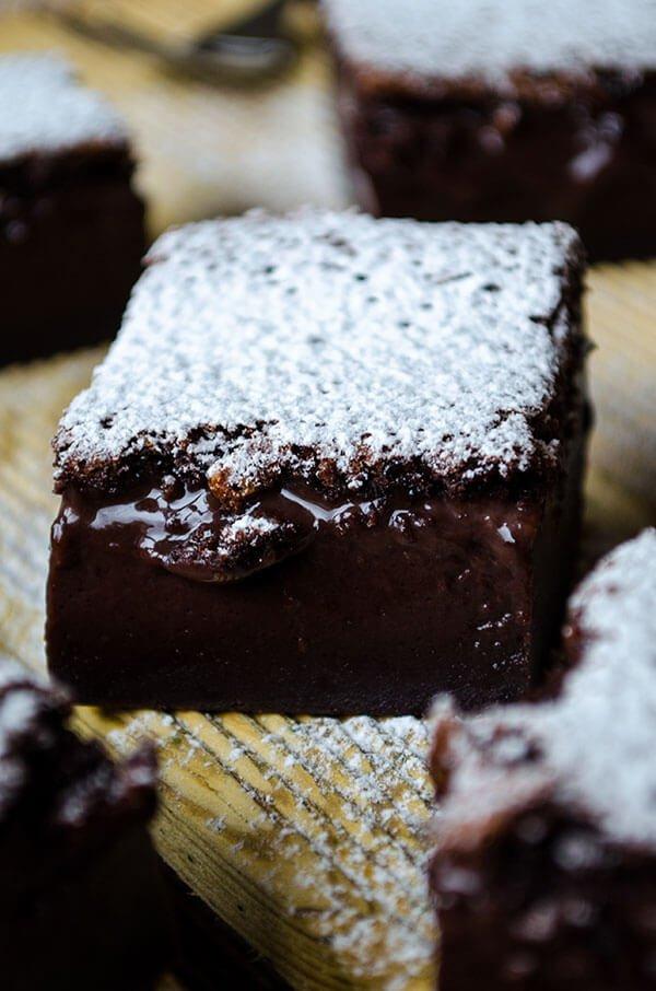 σοκολατοπιτα4