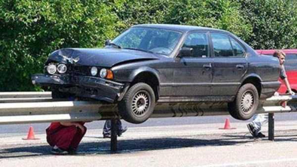 ατυχήματα2