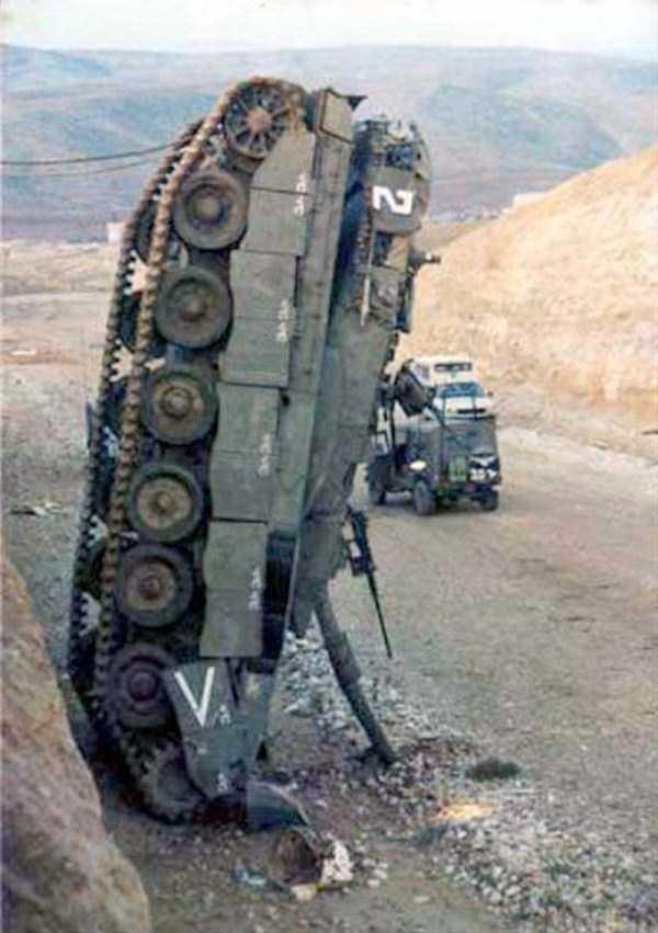 ατυχήματα3
