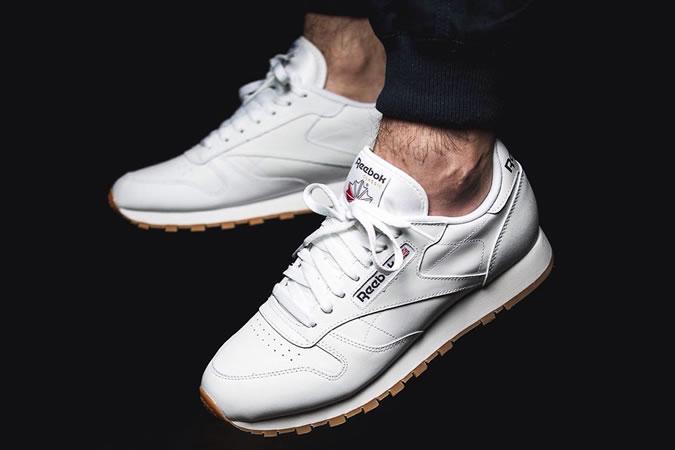 8 κλασικά αθλητικά παπούτσια4