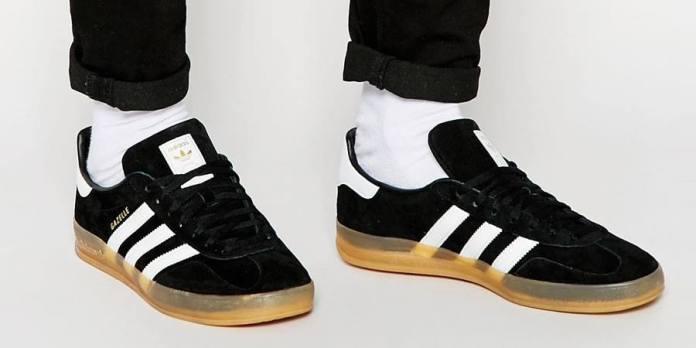 8 κλασικά αθλητικά παπούτσια6