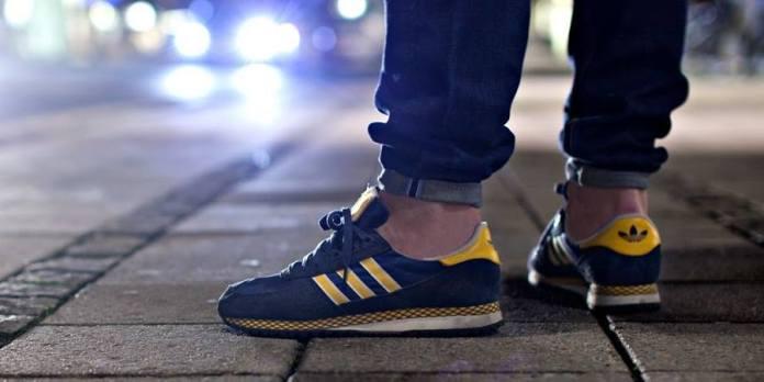 8 κλασικά αθλητικά παπούτσια7