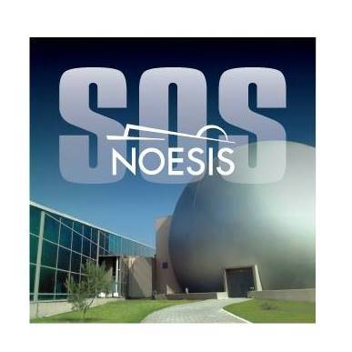 sos-noesis