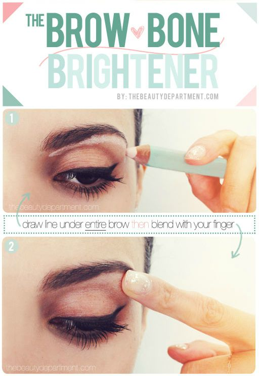 1443454566-brow-bone-lift-graphic