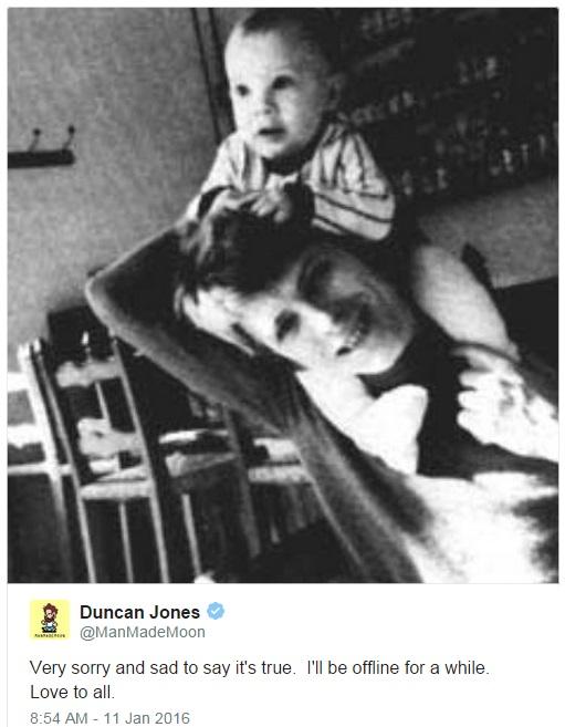 jones1