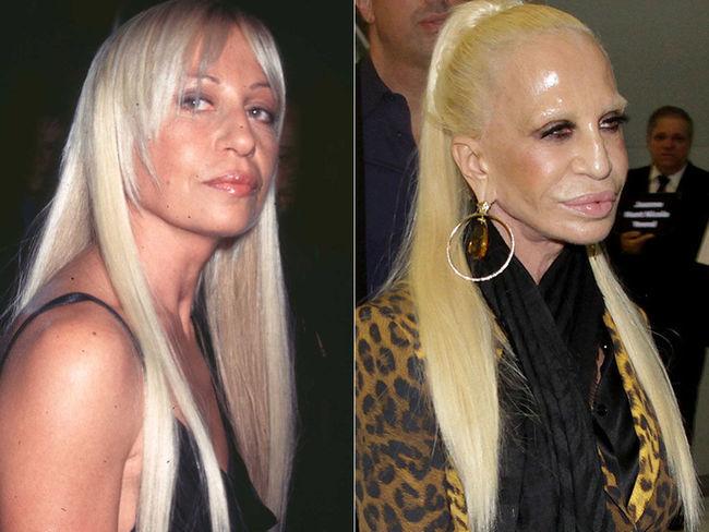 Donatella-Versace_468fa