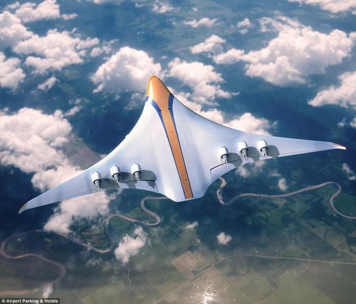 pos-ine-aeroplana-2050-4