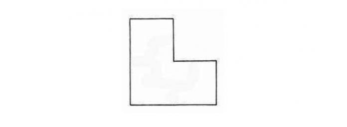 puzle-pieza-geometrica-e1462542504876