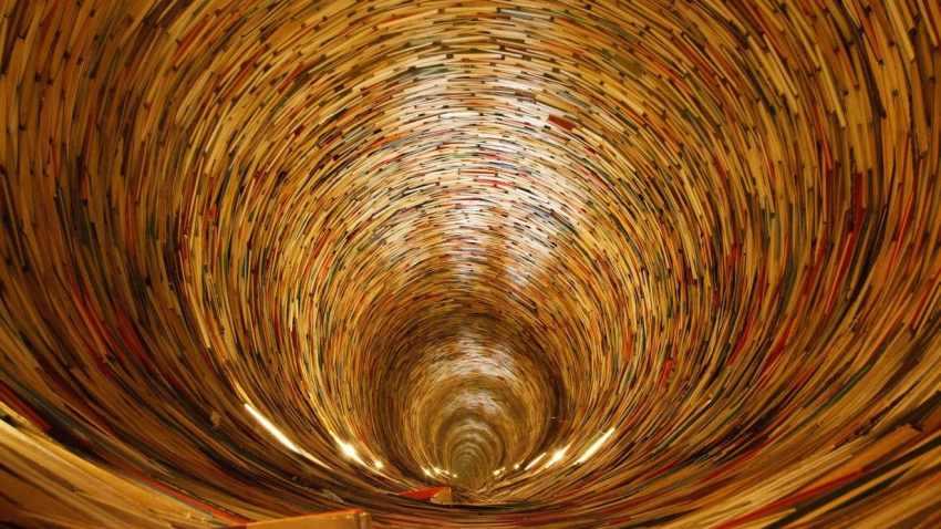 dépôt légal des livres