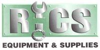 Rics Equipment