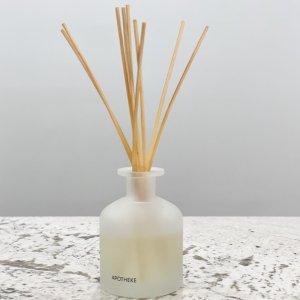 Apotheke - Charcoal Reed Diffuser 6.7 fl.oz