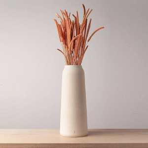 L'Impatience - Large Bouquet Vase