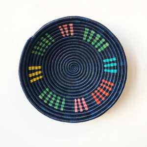 Amsha - Shembe Bowl
