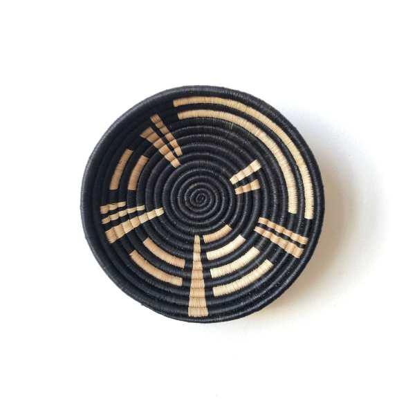 Amsha - Nunga Small Bowl