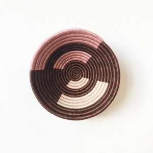 Amsha - Gaseke Small Bowl