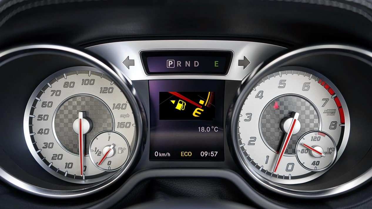 kolata gori poveche автомобила гори повече висок разход на гориво
