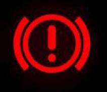 Индикатор спирачки break lights