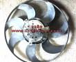 Opel Astra F 90502469 0130303203
