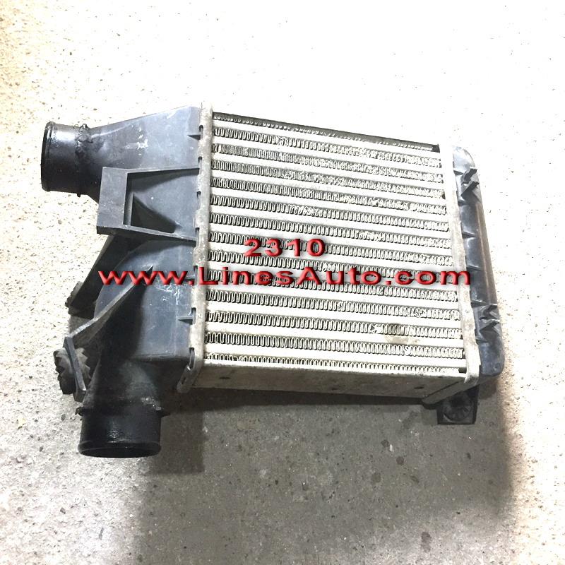 BMW E39 5 Seriq 2246031 2.5 525 TDS 143 hp