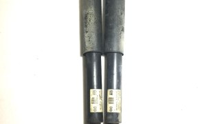 zadni amotisiori опел вектра ц 2.2 бензин