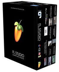 FL Studio9