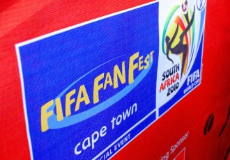 Memories of the 2010 FIFA World Cup