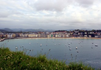 A non-foodie guide to San Sebastian
