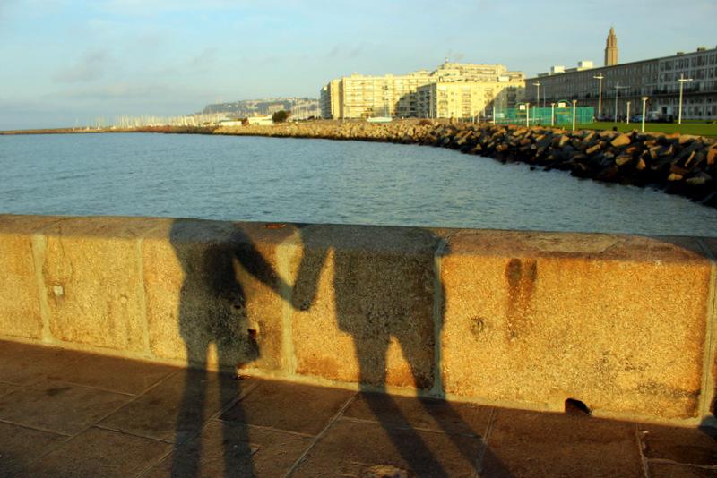 Good Le Havre Wanderings