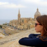 How travel helped me to deal with my depression