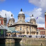 Why Hull should be on your travel radar