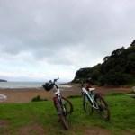 Waiheke on wheels: A cycling tour of the island